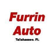 Furrin Auto
