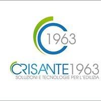 Crisante 1963