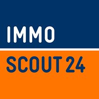 ImmoScout24 Neubau