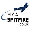 Flyaspitfire.com