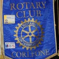 Rotary Corleone