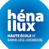Eco Arlon Henallux