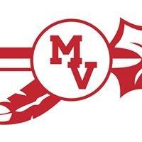 Missouri Valley Community Schools
