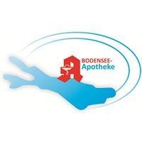 Bodensee-Apotheke