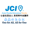 Junior Chamber International Kaizuka