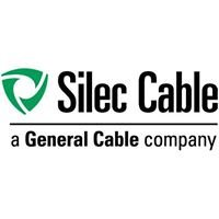 Silec Cable