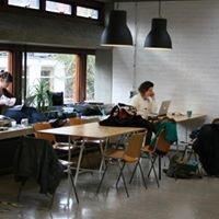De Peer Plek, werkplek voor creatieve ondernemers