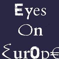 Eyes on Europe Geneva