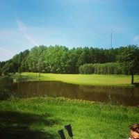 Bryttsätter Golf