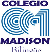 Colegio Madison - Margarita - Bilingue