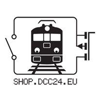Sklep Modelarski shop.dcc24.eu