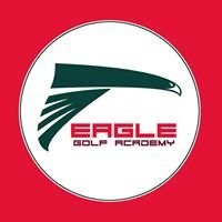 Eagle Golf Academy