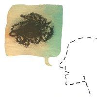 Psychotherapie onderzoek UGent