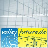 Volleyball & Beachvolleyball von A-Z