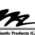 Middle Atlantic Canada Inc