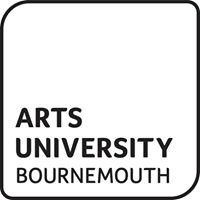 AUB Make-up & Special Effects Summer School