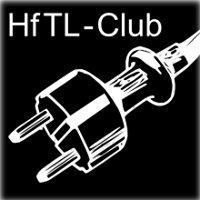 HfTL Club