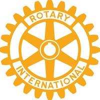 Rotary Club de Vannes