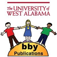 bby Publications at The University of West Alabama