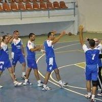 מועדון-האלופים כדורעף