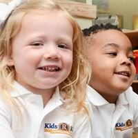 Kids 'R' Kids Space Center Learning Academy