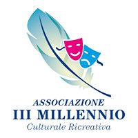 "Associazione ""III Millennio"" - Balestrate"