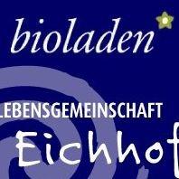 Bioladen Eichhof