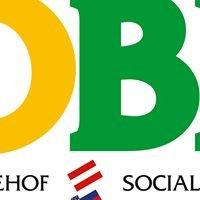 SOBIO - sozialer Biomassehof / socialni biomasni center