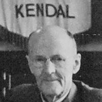 Kendal Rotary Club