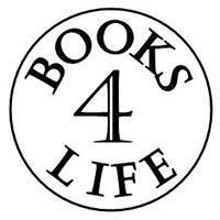 Books4Life Graz