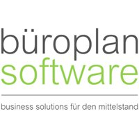 Büroplan Software GmbH & Co. KG
