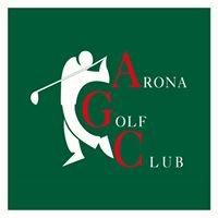 Arona Golf Club A.S.