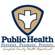 Langlade County Health Department