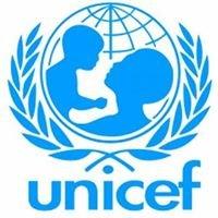 UNICEF at Mville