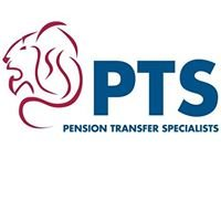 Pension Transfer Specialists