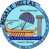 Diving Megale Hellas