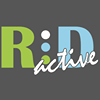 RD Active Latvia