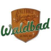 Waldbad Anif