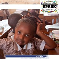 AIESEC Strathmore GCDP (ICX)