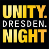 UNITY.DRESDEN.NIGHT
