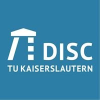 DISC - Distance and Independent Studies Center