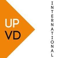 International UPVD