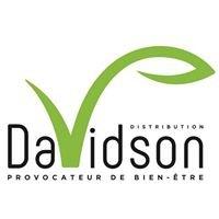 Davidson-Distribution