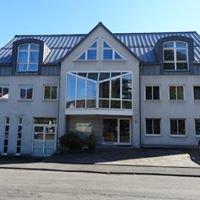 Jüngst GmbH & Co. KG  Ladenbau - Innenausbau