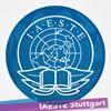 IAESTE Stuttgart