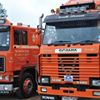 M Way and Son Transport Ltd