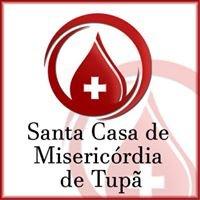 Santa Casa de Tupã