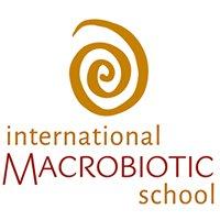 International Macrobiotic School