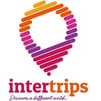 InterTrips / ინტერთრიფს