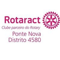Rotaract Club de Ponte Nova